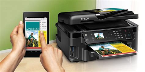 how to print pictures your phone how to print from your tablet or smartphone tomatoink