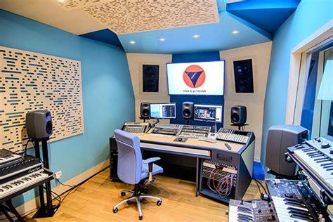 mobili studio di registrazione al di l 224 studio di registrazione
