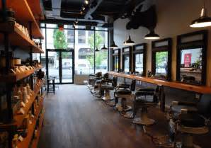 barber shop interior designs joy studio design gallery