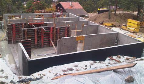 construction des escaliers en beton arme constructeur de maison rt2012 chateauneuf roquefort le rouret 06 m 233 diterran 233 e constructions