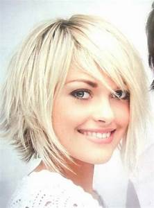 20 Collection Of Cute Shaggy Short Haircuts