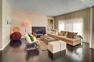 home painting ideas interior color living room feng shui ideas tips and decorating inspirations