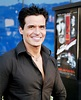 Actor Antonio Sabato, Jr. talks about run for Congress ...