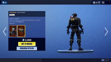 fortnite supersonic outfit hits  item shop