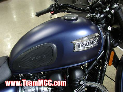 Title 216088 ,used Triumph Motorcycles Dealers 2015