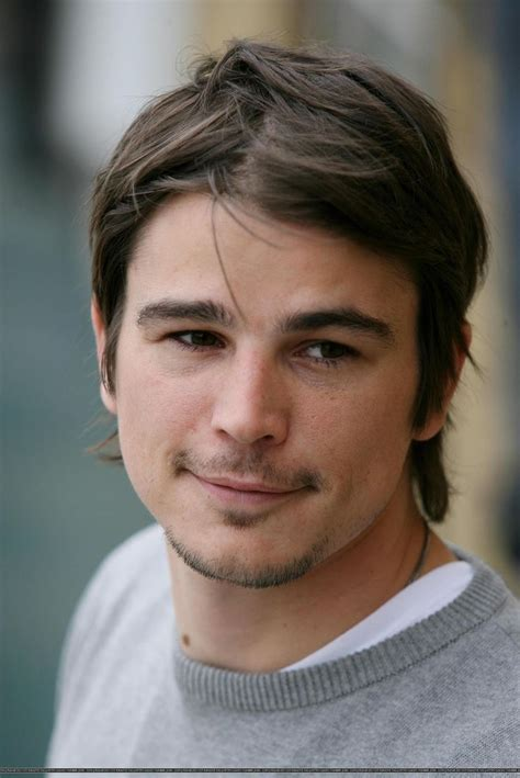 Picture of Josh Hartnett | Josh hartnett, Josh, Hollywood ...