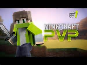 Minecraft PvP Texture Pack