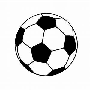 Online Buy Wholesale soccer ball graphics from China