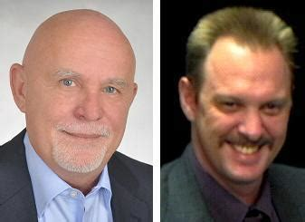 bill dubbins  ray shope named property managers
