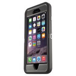OtterBox Defender Case Plus iPhone 6s