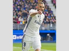 Chelsea News Antonio Conte targets Real Madrid star Karim