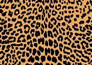 Free Leopard Print Vector - Download Free Vector Art ...