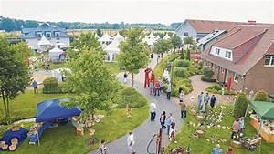 Viebrockhaus Bad Fallingbostel : viebrockhaus gartenfest am 6 und 7 juni bad fallingbostel ~ Buech-reservation.com Haus und Dekorationen