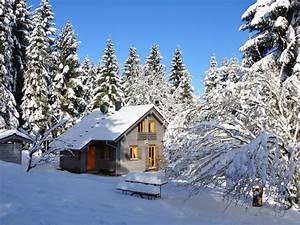 Ferienhaus Im Thüringer Wald : ferienhaus chalet am domberg th ringer wald firma ~ Lizthompson.info Haus und Dekorationen