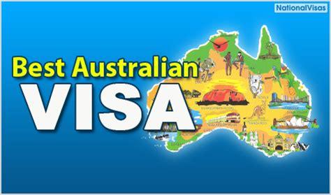 australian visa bureau australia visa