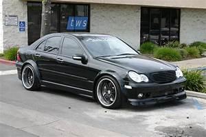 Mercedes Benz W203 Tuning : w203 tuning 7 tuning ~ Jslefanu.com Haus und Dekorationen