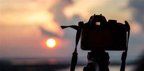 teknik ringkas merakam gambar   fotografer