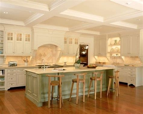 green kitchen island light green kitchen green kitchen island and white