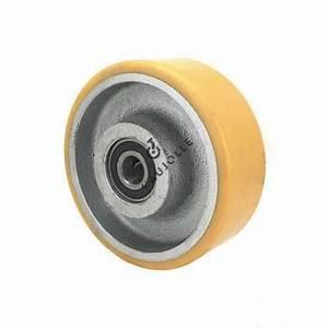 Roue De Manutention Charge Lourde : roue manutention roue roulette roulette pivotante mm avec ~ Edinachiropracticcenter.com Idées de Décoration