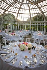outdoor wedding reception venues the garden wedding outdoor wedding venues