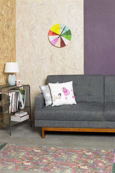 Sofa Bed Outfitters by Let S Talk About Sofa Beds S T A R D U S T Decor Style