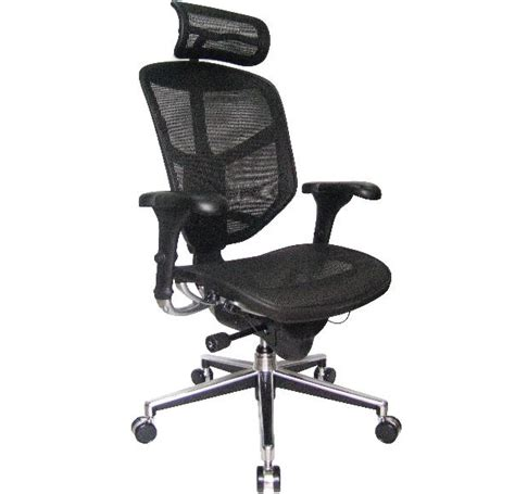 lol if you don t spend at least 300 on your office chair