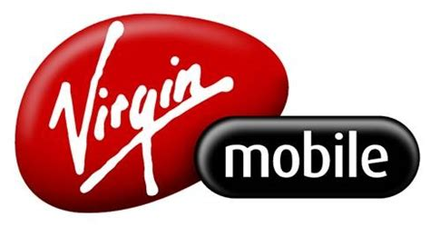 Current Virgin Mobile Logo