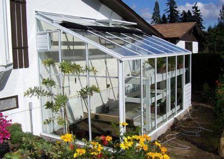 sunroom attached to house 1000 images about lean to greenhouses on pinterest gardens models and greenhouses