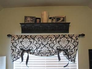 Wallpaper Paste Home Depot Canada