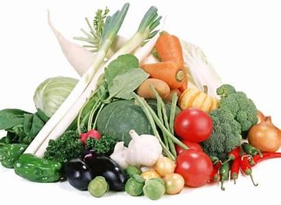 Vegetable Vegetables Salad Nature Healthy Fruits Grocery