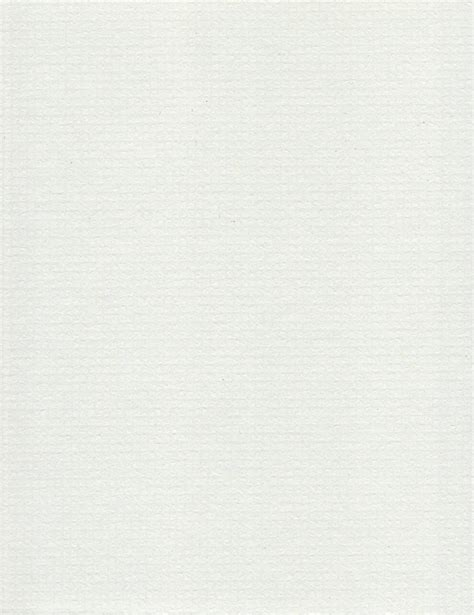 FREE 35+ White Paper Texture Designs in PSD   Vector EPS