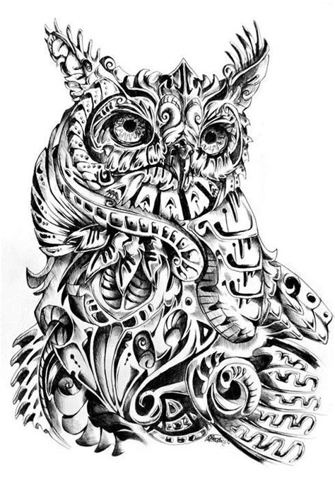 Pin op Tattoo-parlour