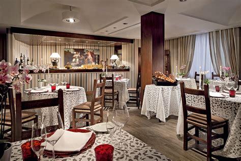 terme cuisine restaurant all 39 acquacotta terme di saturnia tuscany