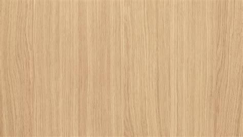 Siematic Keukenfronten by Siematic Keukens Exclusieve Oppervlakken Materialen En
