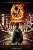 FREE IS MY LIFE: MOVIE REVIEW: The Hunger Games