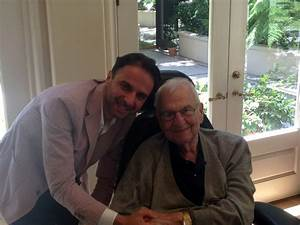 """""""Chalk and talk"""" with Lee Iacocca - CarBlogger it"""