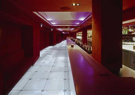 red room vienna austria comida restaurant stubenring  architect