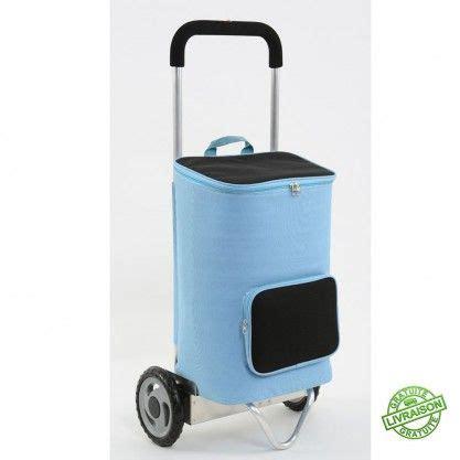 si e pour caddie b chariot de courses assistance électrique e trolley 250