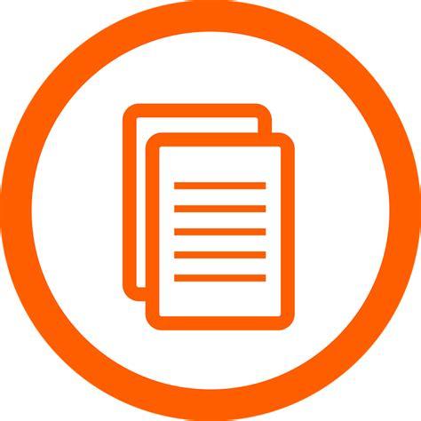 Modification De Statuts Association by Modification Des Statuts De L Association Yaqa