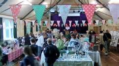 craft fairs in kent craft events in kent uk stall