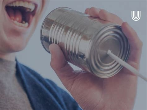 fix communication someone put quick line