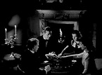THE GOODS: MONSTER MASH MONDAYS on TCM - COUNTDOWN TO ...