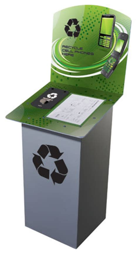 recycle phones for cell phone recycling compass center chapel hill