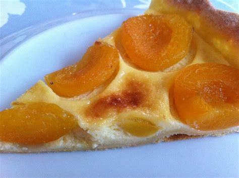 tarte aux abricots recettes de desserts plus de 1000 recettes sur cakesandsweets fr