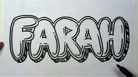 Good graffiti words to write