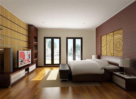 desain interior rumah modern inspirasi desain rumah