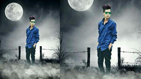 picsart editingphoto manipulation background