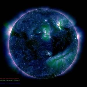 Uranus Planet Nasa images