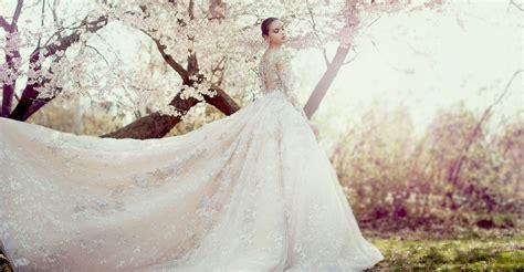 Bridal Shops In Nj, Pa, Fl, Il, And Hi