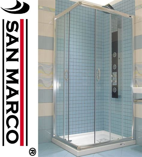 cabina doccia 70x120 angular cabin shower 70x70 80x80 90x90 70x90 70x100 70x120